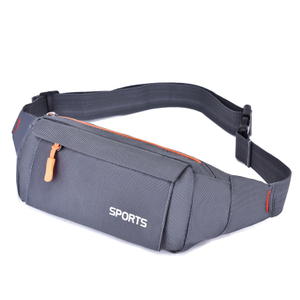 Oxford Leisure Waist Pack