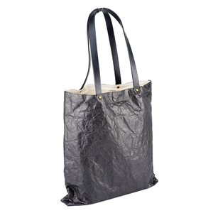 Tyvek Shopping Bag3