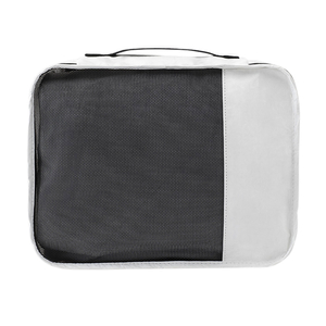 Tyvek Travel Bag