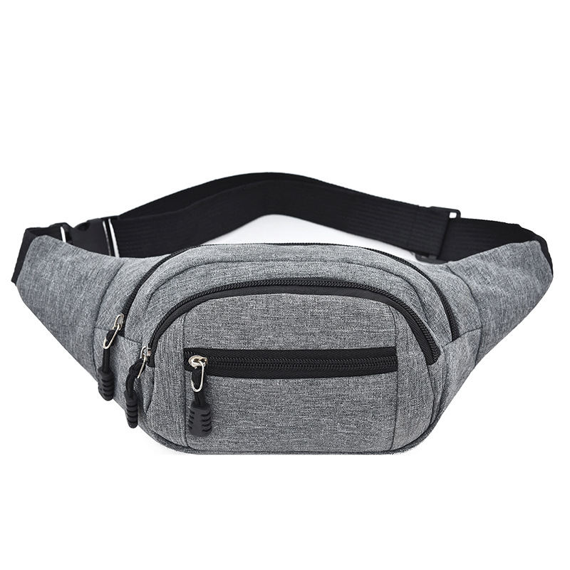 Oxford Waist Pack